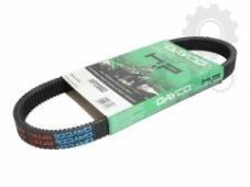 Ремень вариатора Dayco DY HP2002 (1038)