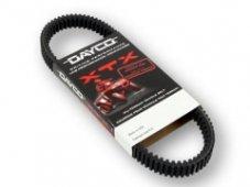 Ремень вариатора Dayco DY XTX2266