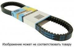 Ремень вариатора Gates GT 31807