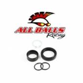 Ремкомплекты приводного вала All Balls 25-4007