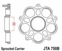 Держатель звезды JT Sprockets JTA750B