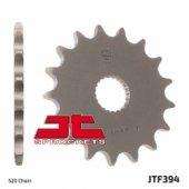 Звезда передняя JT Sprockets JTF394.17
