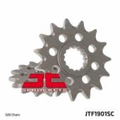 Звезда передняя JT Sprockets JTF1901.14SC