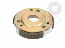 Колокол сцепления RMS 10 036 0220