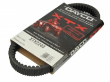 Ремень вариатора Dayco DY XTX2243