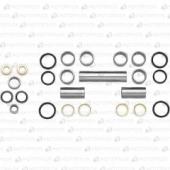 Ремкомплект прогрессии подвески All Balls 27-1003 AB
