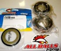 Подшипники рулевой колонки All Balls 22-1055 AB