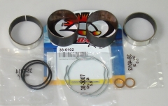 Направляющие втулки вилки All Balls 38-6102