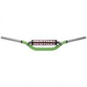 Руль Renthal Twinwall 998-01 Green