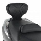 Специальная спинка Givi TB51 на T-MAX 500 (01-07)