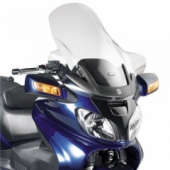 Стекло Givi D263ST на скутер Suzuki 650 Burgman (02> 09)