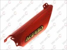 Защита амортизатора ACERBIS 0005250.110.990