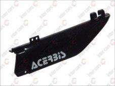 Защита амортизатора ACERBIS 0005266.090
