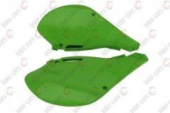 Комплект пластика ACERBIS 0007569.130.