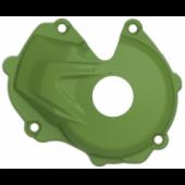 Защита крышки зажигания Polisport Ignition Cover Protector KX450F(16-) Green