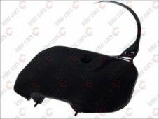 Пластик переднего номера ACERBIS 0002114.090