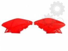 Боковая крышка радиатора ACERBIS 0003678.110.990