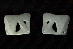 Защита радиатора ACERBIS 0003854.030