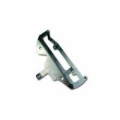 Защита радиатора MOTANA REA-AX3002