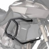 "Дуги безопасности GIVI KLE1000 для Kawasaki Versys ""12"