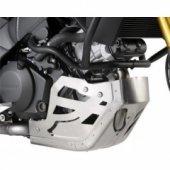 Защита картера GIVI RP3105 для DL1000 V-Strom 14