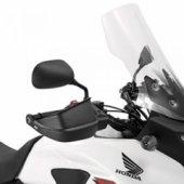 Защита рук Givi HP1121 Honda CB500 X (13-15)