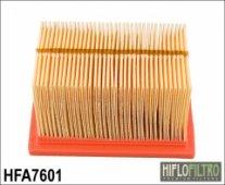 Фильтр воздушный HifloFiltro HFA7601