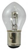 Лампа BIKE IT BLB37
