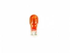 Лампа VICMA VIC-L836
