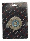 Подшипник муфты сцепления стартера RMS 10 030 0250