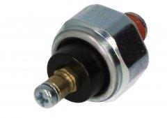 Датчик давления масла TOURMAX OPS-102