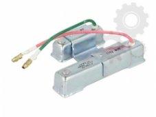 Резистор RMS 24 612 9010