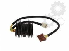 Регулятор напряжения INPARTS IP000396