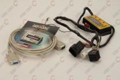 Электронный модуль управления (power commander) ARROW 11033DJ