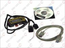 Электронный модуль управления (power commander) ARROW 11042DJ