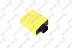 Цифровой модуль зажигания INPARTS IP000098