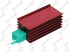 Модуль зажигания INPARTS IP000233