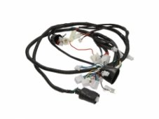 Статор генератора INPARTS IP000426