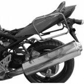 Крепление для Suzuki GSF Bandit 650(09-13) под боковые кофры