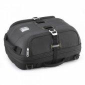 Мотосумка на багажник Givi MT502 Black