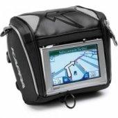 Мотосумка на бак Kappa + держатель GPS