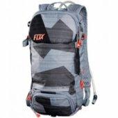 Рюкзак Fox Convoy Hydration Pack Grey Camo