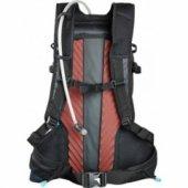 Рюкзак Fox Portage Hydration Pack Camo