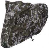 Моточехол Oxford Aquatex Camo New Medium