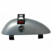 Крышка для кофра GIVI E410NN Black (пара)