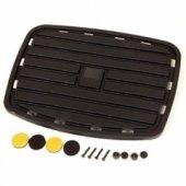 Багажник металлический GIVI E70 на кофр