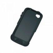 Мотокрепеж Interphone для IPhone4 на квадратный руль