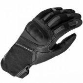 Мотоперчатки Revit Striker 2 Black 2XL