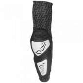 Налокотники Leatt Elbow Guard Contour White 2XL
