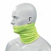 Воротник TCX Neck Guard Yellow Fluo